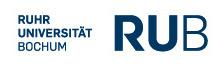 Logo_RUB_BLAU_4c