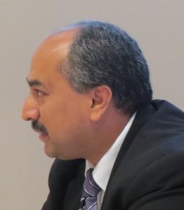 Walid al saqaf