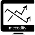 mecodify-logo